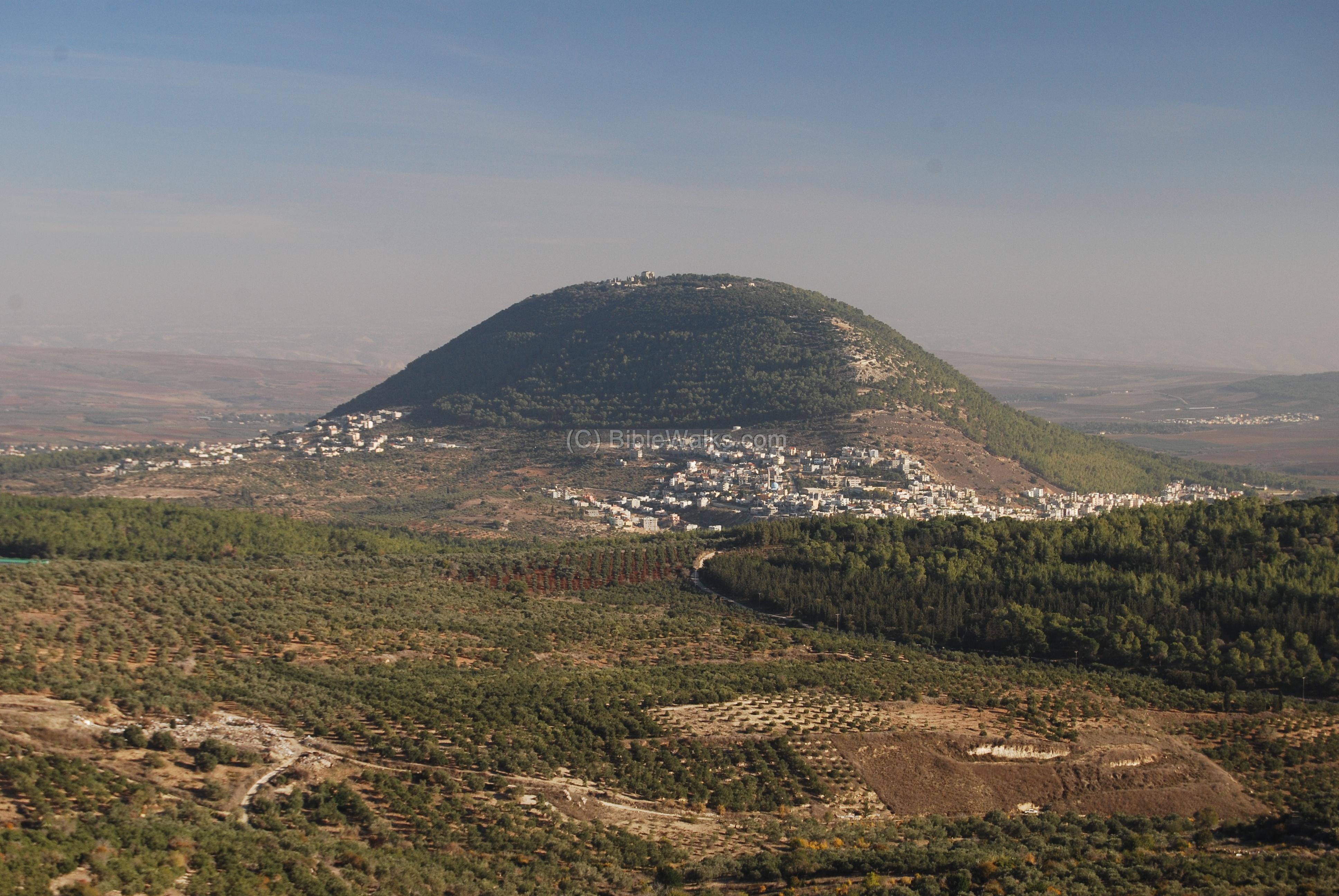 黎巴嫩在哪里_诗篇第89篇逐节注解、祷读 – 圣经综合解读